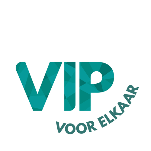 logo vipvoorelkaar