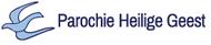 organisatie logo Parochie Heilige Geest