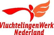 Vluchtelingenwerk Zuid Nederland
