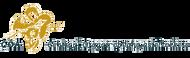 organisatie logo AZC Gilze-Rijen