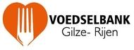 organisatie logo Voedselbank Gilze- Rijen
