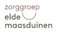 Logo van Stichting Maasduinen - locatie Vita