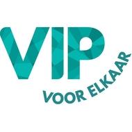 organisatie logo VIPvoorelkaar