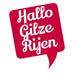 Hallo Gilze Rijen