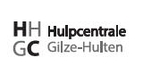 Hulpcentrale Gilze Hulten