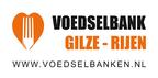 Voedselbank GilzeRijen