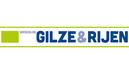 Weekblad Gilze en Rijen