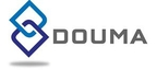 Douma bouwmanagement Rijen