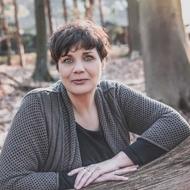 Profielfoto van Liesbeth