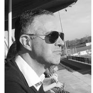 Profielfoto van Roderick